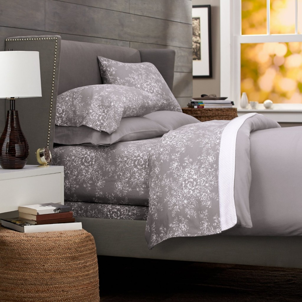 Best Flannel Sheets The Bedding Guide