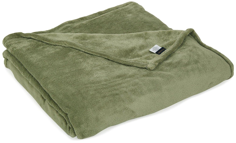 Best Blanket Fleece The Bedding Guide