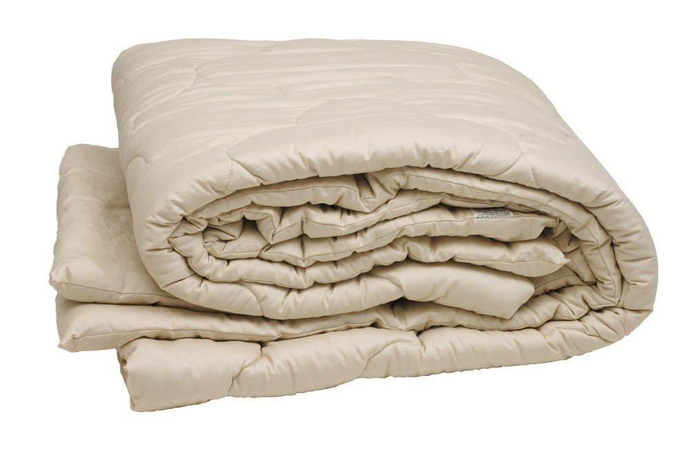 Best Organic Comforter The Bedding Guide