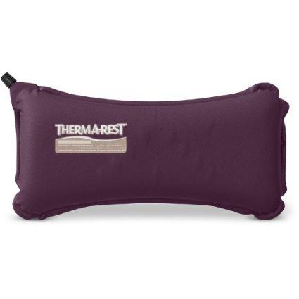 therma rest lumbar pillow