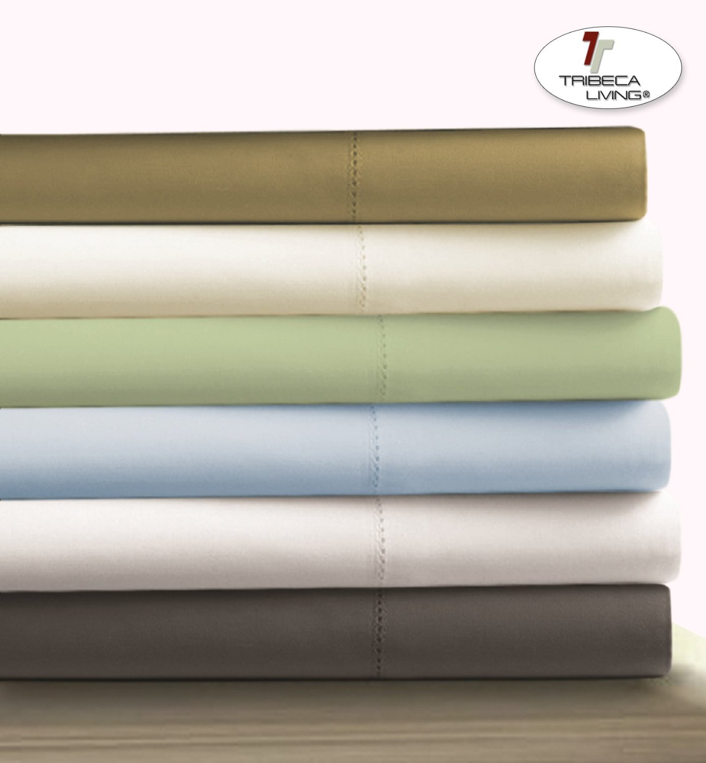 Tribeca ec sheets the bedding guide for Best egyptian cotton bed sheets