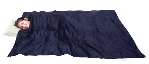 Weighted Blanket Reviews The Bedding Guide